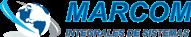 Hovercrafts, Coast Radio Station System, Coastal GMDSS, Coastal NAVTEX &  AIS
