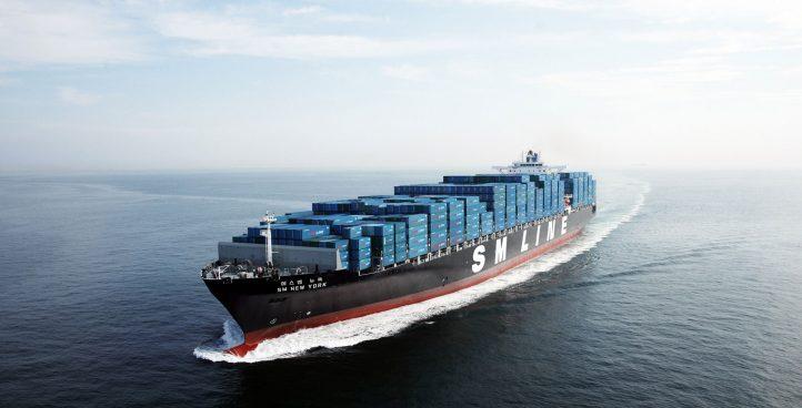 Other Vessel Equipment